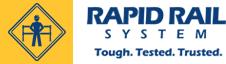 Rapid Rail System
